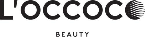 L'occoco | Beauty